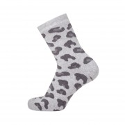 Женские теплые носки ТМ Дюна 3009