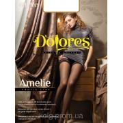 Чулки (лайкра) Lores 40 ден Amelie