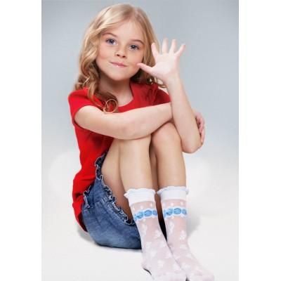 Детские носочки Lola TM Aleksandra