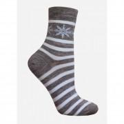 Женские шерстяные носки ARCTIC 045