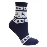 Носки женские Брестские ARCTIC 1408 (махровые)