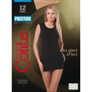 Колготки Conte Prestige 12 Den