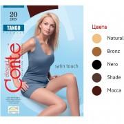 Колготки Conte Tango 20 Den