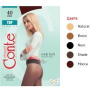 Колготки Conte Top 40 Den