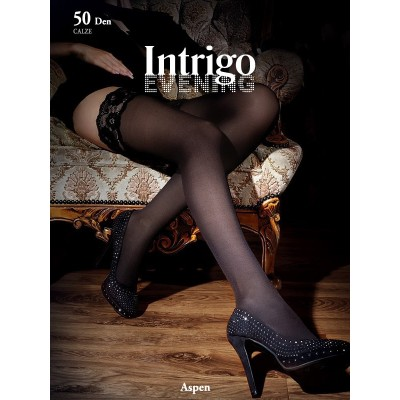 Чулки Intrigo 50 ден ASPEN