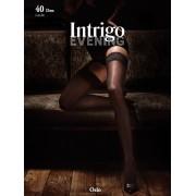Чулки Intrigo 40 ден OSLO