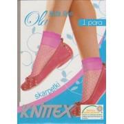 Детские носки 20 den Ola Knittex