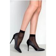 Жіночі шкарпетки в горошок Knittex Carry