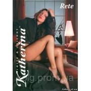 Колготки сетка женские Katherina Rete