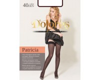 "Панчохи жіночі Dolores ""Patricia"" 40 den"
