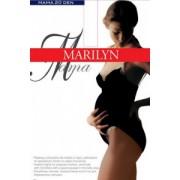 Колготки для беременных MAMA 20 ден