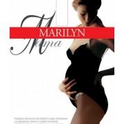 Колготки для беременных MAMA 40 ден