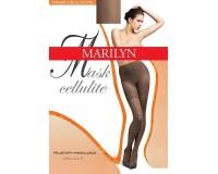 Антицеллюлитные Колготки Marilyn Mask Cellulite 20 den