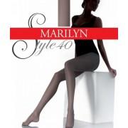 Колготки Marilyn Style 40 den