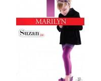 Леггинсы детские Marilyn SUZAN 100