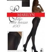 Колготки Marilyn 100 ден EROTIC VITA BASSA