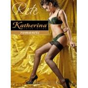 Чулки Katherina Rete Сетка/Rete