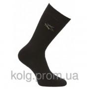 Носки мужские Легка Хода арт.6060
