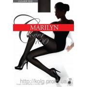 Колготки Marilyn 100 ден COVER 100