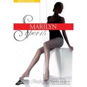 Колготки Marilyn 15 ден SUPER