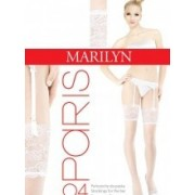 Чулки под пояс Marilyn PARIS 04