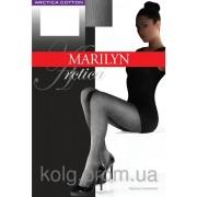 Колготки Marilyn 80 ден ARCTICA 80