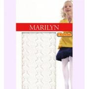 Колготки Marilyn 120 ден CHARLOTTE 274