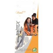 Детские колготки KNITTEX IRMA 100 den