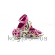 Легкая обувь BABY FASHION SHOES