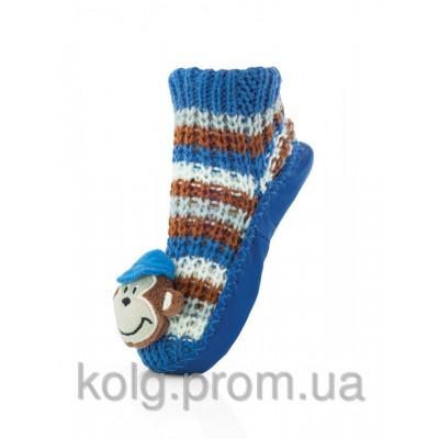 Детская обувь с игрушкой LWY KIDS